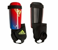 Защита голени adidas DN8592