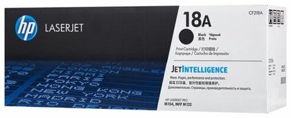 Картридж HP CF218A