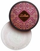 Zeitun Жемчужный скраб для тела Ритуал соблазна с жасмином и иланг-илангом