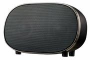 Портативная акустика WK ST600