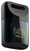 Флешка Silicon Power Jewel J06 64GB