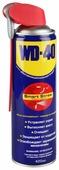 Автомобильная смазка WD-40 Smart Straw