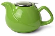 Fissman Заварочный чайник с ситечком 9376 750 мл