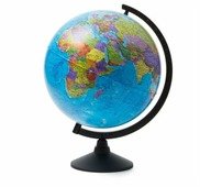 Глобус политический Globen Классик 320 мм (К013200016)