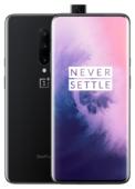 Смартфон OnePlus 7 Pro 8/256GB