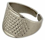 Gamma Наперсток-кольцо NG-007