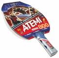 Ракетка ATEMI 800 AN