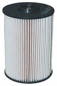 Фильтрующий элемент FILTRON PE 981/2