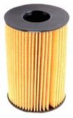 Фильтрующий элемент BMW 11427583220