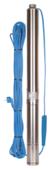 Скважинный насос Aquario ASP 1E-55-75 (700 Вт)