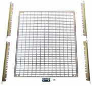 Монтажная плата для распределительного щита Schneider Electric LSM58846A