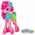 Фигурка Moose Shopkins Happy Places пони Тропикорн 56847