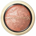 Max Factor Румяна Creme puff blush