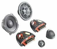 Автомобильная акустика Morel Virtus 602