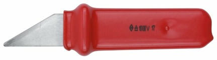 Нож для снятия изоляции FIT 10603