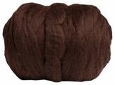 Пряжа Cloudlet Оптимал PO3, 100 % мериносовая шерсть, 3000 г, 135 м