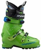 Ботинки для горных лыж DYNAFIT Neo PX - CP