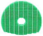 Фильтр увлажняющий Sharp FZ-C100MFE для очистителя воздуха