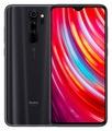 Смартфон Xiaomi Redmi Note 8 Pro 6/64GB