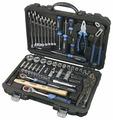 Набор инструментов Forsage 4722-5