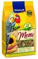 Vitakraft Корм Menu для средних попугаев
