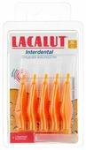 Зубной ершик Lacalut Interdental XS