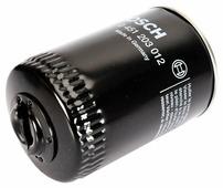 Масляный фильтр BOSCH 0451203012