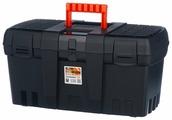 Ящик BLOCKER Techniker BR3748 46 х 25 x 23.3 см 18