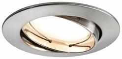 Встраиваемый светильник Paulmann 93842