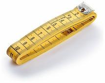 Prym Измерительная лента Profi 150 см 282171