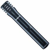 Микрофон Shure SM137-LC
