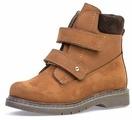 Ботинки КОТОФЕЙ 552153
