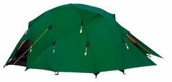 Палатка Terra Nova Cosmos Tent