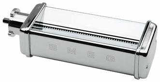 Smeg насадка для миксера SMTC01