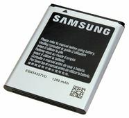 Аккумулятор Samsung EB454357VU для Samsung Galaxy Y GT-S5360/S5380