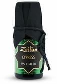 Zeitun эфирное масло Кипарис