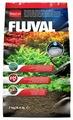 Грунт Fluval Plant and Shrimp Stratum, 2 кг