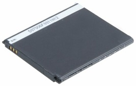 Аккумулятор Pitatel SEB-TP230 для Samsung GT-S7270, GT-S7272, S7275 Galaxy Ace 3, S7898