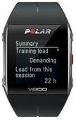 Часы Polar V800