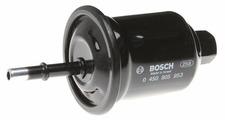 Топливный фильтр BOSCH 0450905953
