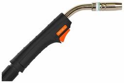 Горелка для полуавтомата Сварог Pro MS 25 ICT2798-sv001