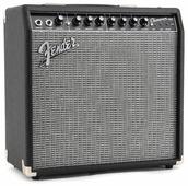 Fender Комбоусилитель Champion 40