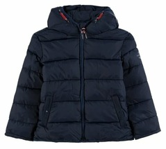 Куртка Tom Tailor 35337540030
