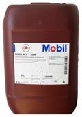 Трансмиссионное масло MOBIL ATF 3309