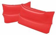 Нарукавники для плавания Intex 59642
