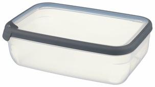 CURVER Емкость GRAND CHEF для морозилки и СВЧ 4 л