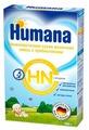 Смесь Humana HN (с рождения) 300 г