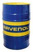 Гидравлическое масло Ravenol Hydraulikoel HLP-D32