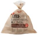 Русский хлеб Хлеб Крестьянский пшеничный в нарезке 390 г