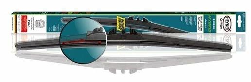 Щетка стеклоочистителя гибридная Heyner Hybrid 028000 450 мм